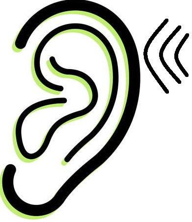 Gupta's Speech And Hearing Clinic