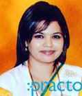 Dr. Prachi N. Patil - Dentist