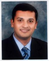Dr. Rajesh Naik - Dentist