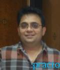 Dr. Hemanshu D Mehta - Dentist