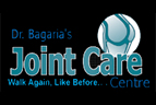 Dr. Bagaria's Joint Care Centre