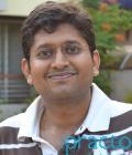 Dr. Raj Parikh - Dermatologist