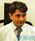 Dr. Sudhir Ramanna - Dentist