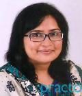 Dr. Sonali Pandit - Ear-Nose-Throat (ENT) Specialist