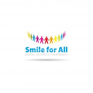 Multispeciality Dental Care