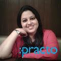Dr. Snigdha Mishra - Psychologist