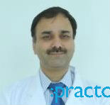Dr. Pankaj Sharma - General Surgeon