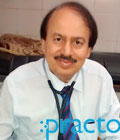Dr. Akil Contractor - General Physician