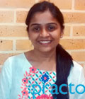 Dr. Aruna Dharia - Physiotherapist