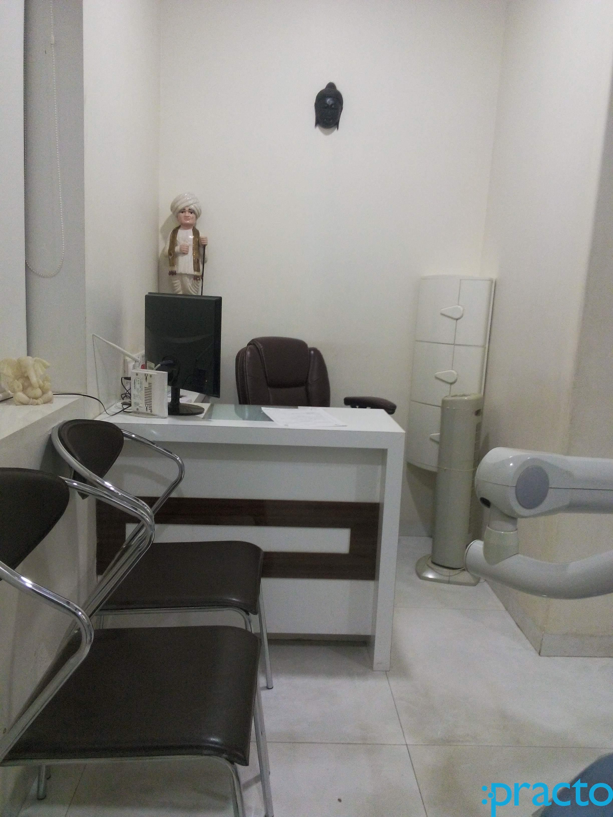 Karbelkars Dental Clinic, Multi-Speciality Clinic in