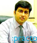 Dr. Abhay Talathi - Dermatologist