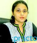 Dr. Prajakta Talathi - Dermatologist