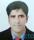Dr. R Prasad - Dentist