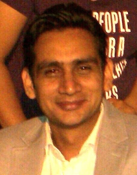 Dr. Kamal Kishore - Dermatologist
