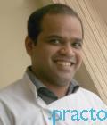 Dr. Amit Kumar jain - Dentist
