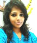Dr. Aditi Dhage - Dentist