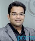 Dr. Saurabh Gogri - Dentist