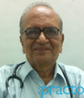 Dr. Devadatta M.Vaidya - Ayurveda