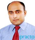 Dr. Kaustubh Gandhalikar - Dentist