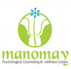 Manomay Psychological counselling & Wellness Center