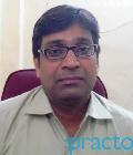 Dr. Atul C. Vaykole - Ear-Nose-Throat (ENT) Specialist