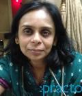 Dr. Geeta Shah Mishra - General Physician