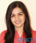 Dr. Barkha Tharani - Pediatrician