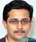 Dr. Gautam - Dentist