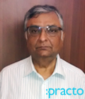 Dr. Mahesh B Pandya - General Physician