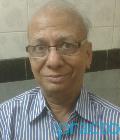 Dr. P.R. Agarwal - General Physician