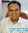 Dr. Saurabh S. Sanjanwala - General Surgeon
