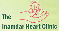 The Inamdar Heart Clinic