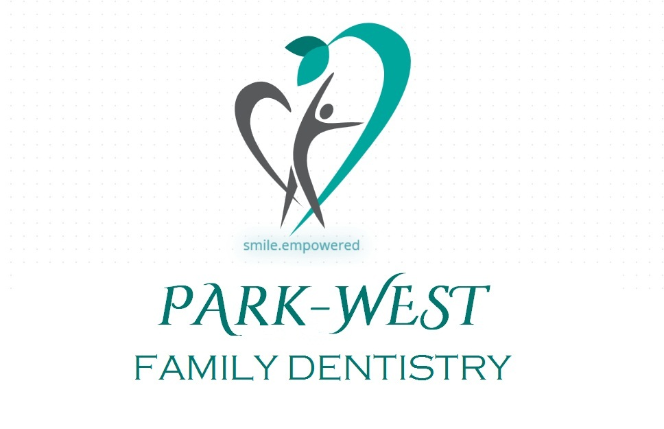 Park West Family Dentistry (ISO 9001:2015)