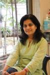 Dr. Tejal Wagh