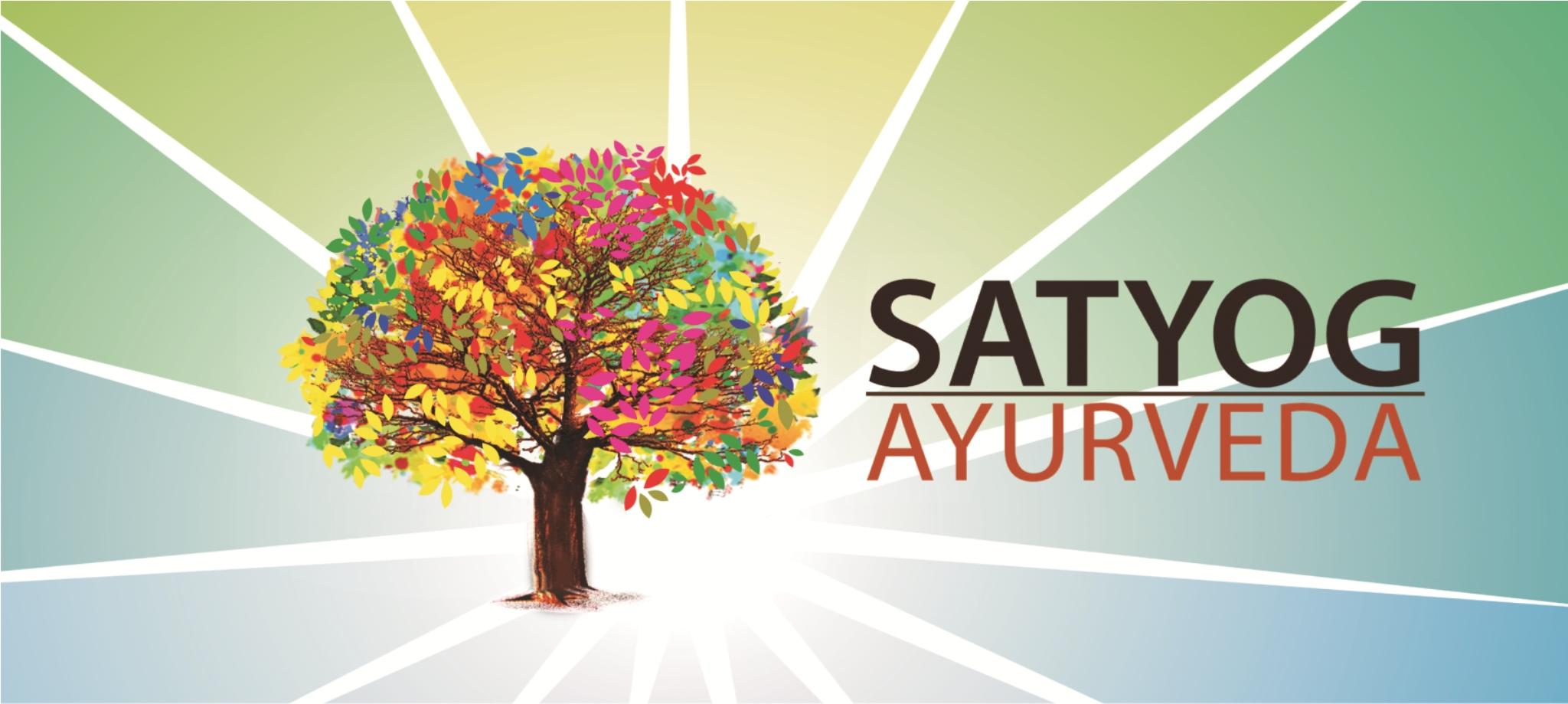 Satyog Ayurveda