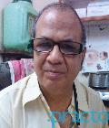 Dr. Sampat Jain - General Physician
