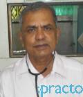 Dr. S.V.Kankal - Pediatrician