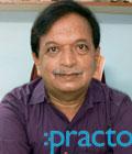Dr. Rajendra G Deshpande - Dentist