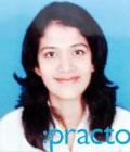 Dr. Kalpita Gandhi(Parab) - Physiotherapist