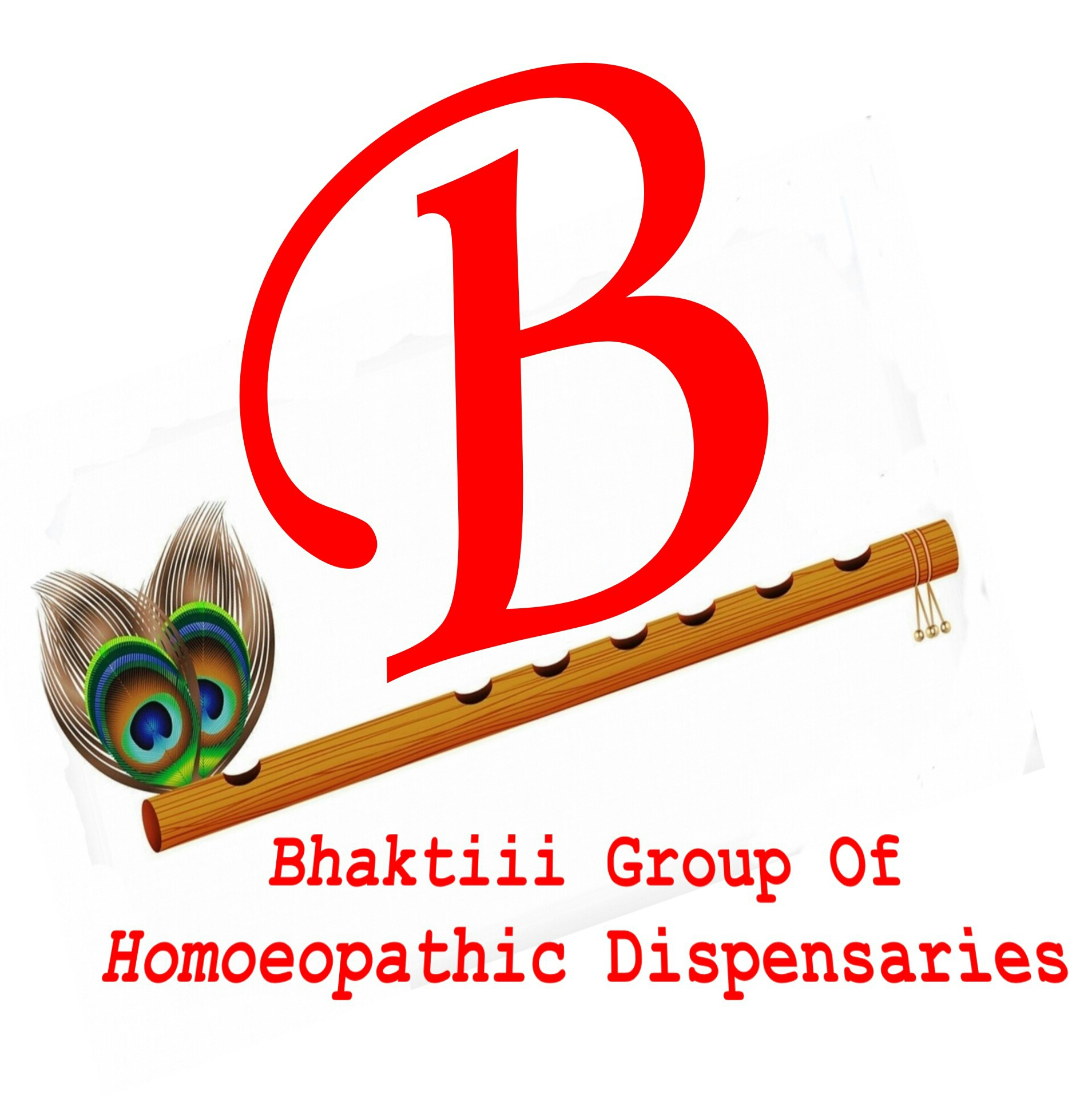 Dr Shah's Bhaktiii Group Of Homeopathy Dispensaries
