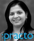 Dr. Divya Menon - Audiologist