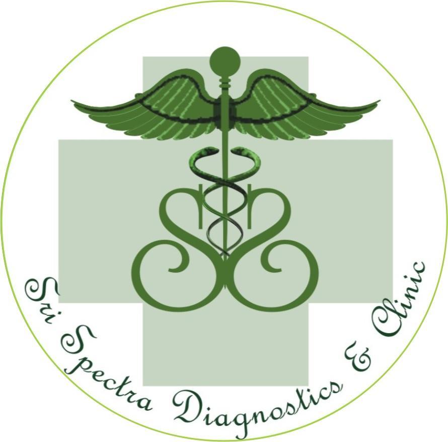 Sri Spectra Diagnostics and Clinic