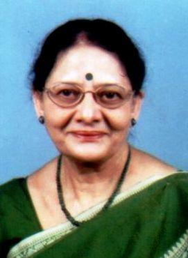 Dr. Sheila Rohatgi - Plastic Surgeon