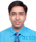 Dr. Dipak L. Desai - Ear-Nose-Throat (ENT) Specialist