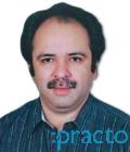 Dr. Ameet Thakkar - General Physician