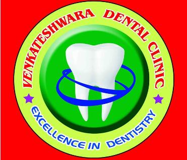 Venkateshwara Dental Clinic
