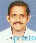 Dr. Mandar S Patwardhan - Homeopath