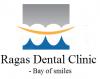 Ragas Speciality Dental Clinic