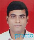 Dr. Rahul D Narkhede - Dentist