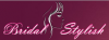 Bridal Makeup Studio - Sri Sarath